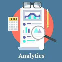 AnalyticsMozoom